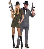 фильмы о гангстерах