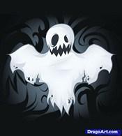 фильмы о привидениях онлайн