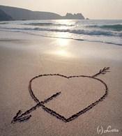фильмы о любви онлайн